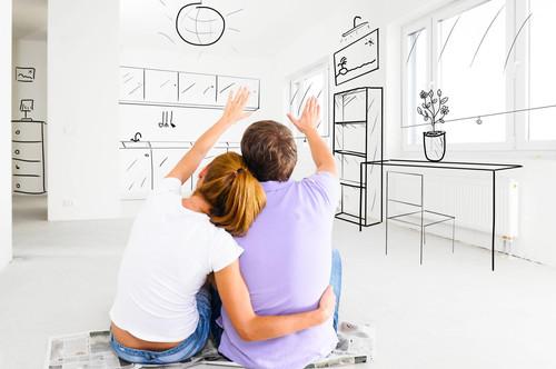 Leistbare 3-Zimmer-Wohnung in Pixendorf mit idealer öffentlicher Anbindung, Wohnpark Tullnerfeld