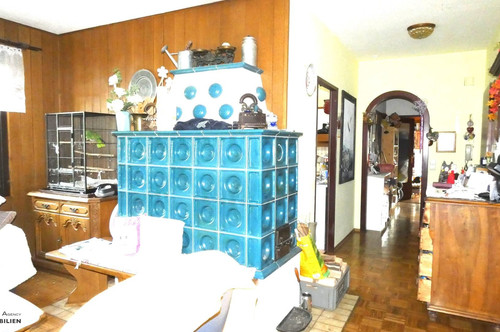 3-Zimmer-Eigentumswohnung in Traumruhelage mit Gartenbenutzung