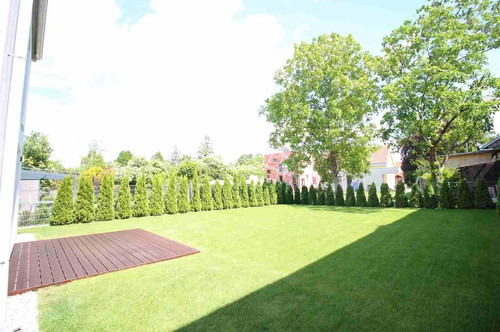 Niedrige Kosten, vollwertiger Garten, Ihr neuwertiges Haus vor den Toren Wiens!