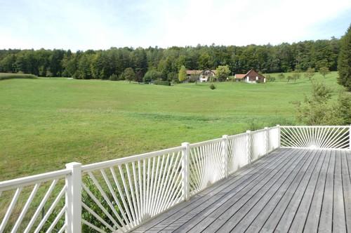Immobilien in der Gemeinde 8076 Vasoldsberg
