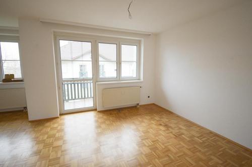 3-Zimmer-Wohntraum mit Loggia (gefördert)