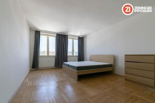 Nette 2 ZI-Innenstadtwohnung in Linzer Toplage