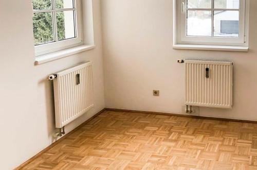 *3 Monat MIETFREI* Provisionsfreie 3 ZI - Wohnung inkl. Loggia und Abstellplatz!