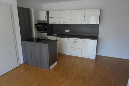 Von Privat: Fast neue (Bj. 2011) 3 Zimmer Wohnung mit Balkon und TG in Parsch (ruhig, zentrumsnah)