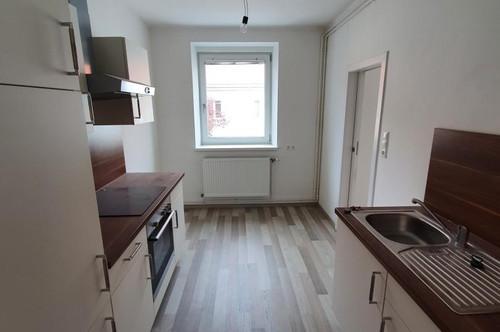 Hübsche 2 Zimmer Wohnung Nahe Bahnhof