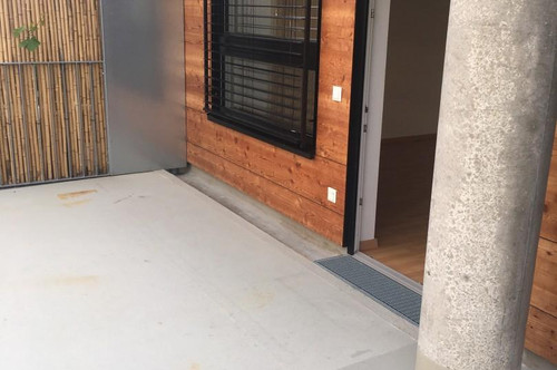 Maisonetten - Mietwohnungen Neubau