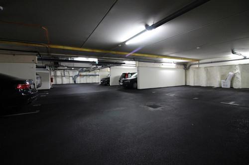 orea | Parken in der Arnsteingasse 10 | Virtuell besichtigen · Online anmieten | ARN