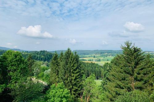 ++TRAUMWOHNUNG++ Märchenhafte Schlosswohnung in Allerheiligen bei Wildon