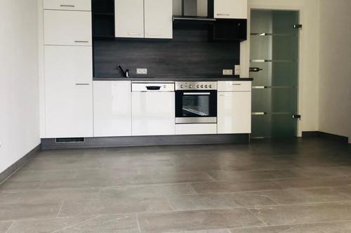 VERMIETETE 3-Zimmer-Wohnung mit 4,0 % Rendite