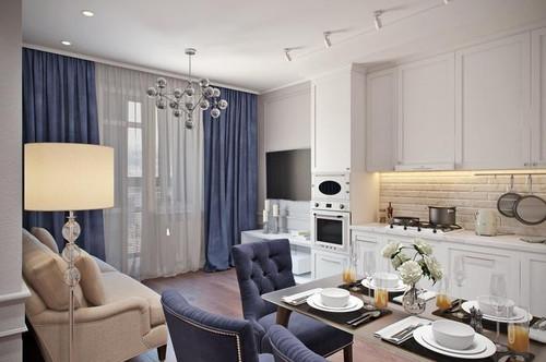 +++PROVISIONSFREI+++Eigennutzung oder Kapitalanlage 2-Zimmer-Wohnung mit großer Balkon! Top 11 Anlegerwohnung mit optimaler Raumaufteilung