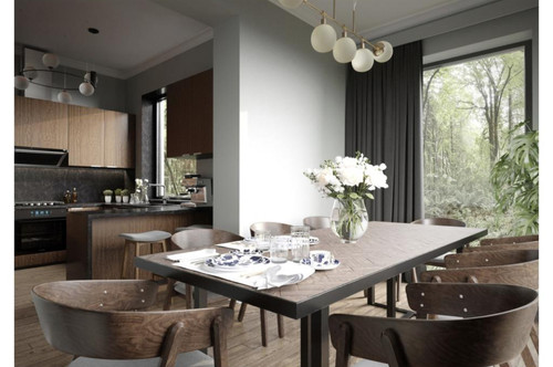 Investieren Sie jetzt in Ihre Zukunft! Top Investment- Maisonette-Wohnung mit großzügiger Terrasse-PROVISIONSFREI