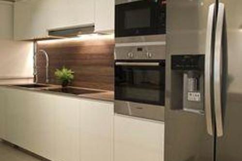 STILVOLLES WOHNEN!!! Wunderschöne Investment-Wohnung -PROVISIONSFRE für Sie!!!