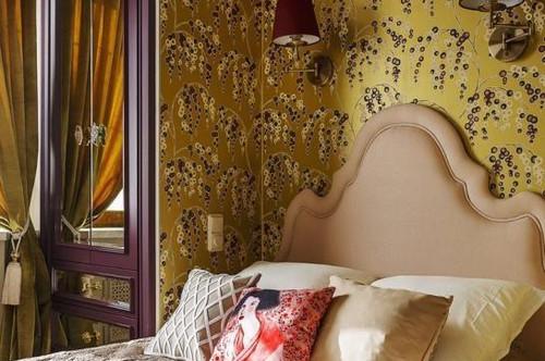 ***NEU*** Stop! Ruhige 2-Zimmer-Wohnung mit sonnigem Balkon!!!! Top 23 Anlegerwohnung mit optimaler Raumaufteilung
