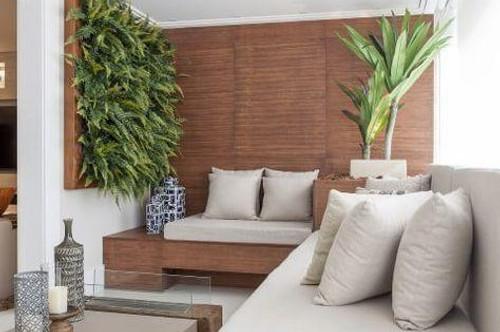 Bezaubernde 2-Zimmer-Wohnung mit großer Terrasse! Top 9 Anlegerwohnung mit optimaler Raumaufteilung