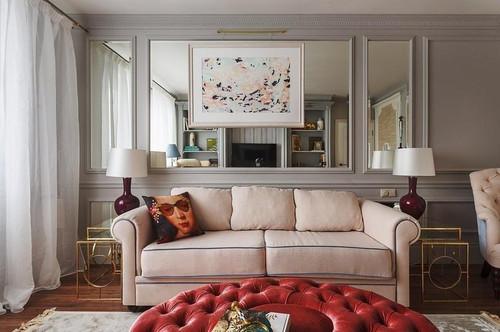 Ihr neues Zuhause!!! Helle 2-Zimmer-Wohnung Top 17 Anlegerwohnung mit optimaler Raumaufteilung