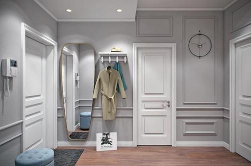 Kompaktes 2-Zimmer-City-Apartment mit sonnigem Balkon! Top 22 Anlegerwohnung mit optimaler Raumaufteilung