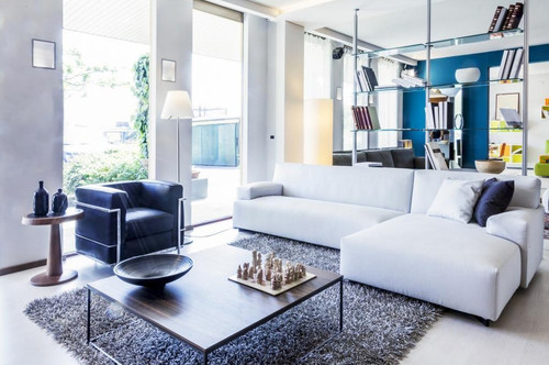 Top 21: Sonnige, ruhige, südlich ausgerichtete Wohnung mit großer Terrasse!!! PROVISIONSFREI für den Käufer