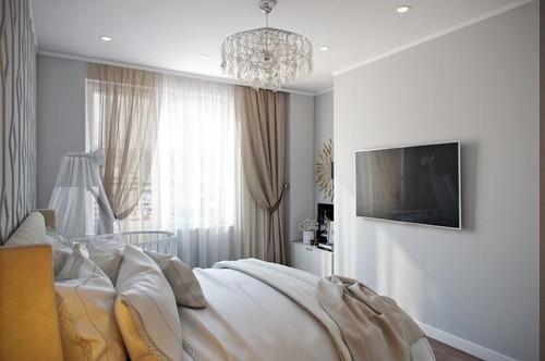 Bezaubernde 2-Zimmer-Wohnung mit großer Terrasse ! Top 10 Anlegerwohnung mit optimaler Raumaufteilung