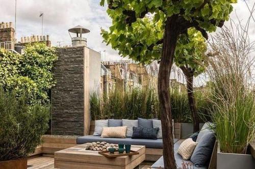 +++PROVISIONSFREI+++ Moderne 2 Zimmerwohnung mit großer Terrasse in! Top 30 Anlegerwohnung mit optimaler Raumaufteilung