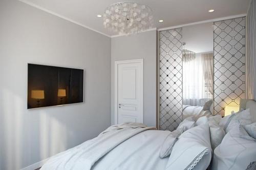 Ruhige 2-Zimmer-Wohnung mit sonnigem Balkon!!! Top 21 Anlegerwohnung mit optimaler Raumaufteilung