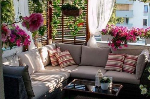 +++PROVISIONSFREI+++Eigennutzung oder Kapitalanlage 2-Zimmer-Wohnung mit großer Balkon! Top 19 Anlegerwohnung mit optimaler Raumaufteilung