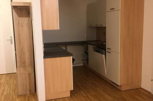 Investieren Sie jetzt in Ihre Zukunft! Top 5: Anlegerspecial gemütliche 2 Zimmer Wohnung mit optimaler Raumaufteilung-Provisionsfrei für den Käufer!!