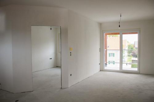 Preiswerte und provisionsfreie Neubau Eigentumswohnung im Zentrum von Feldbach!