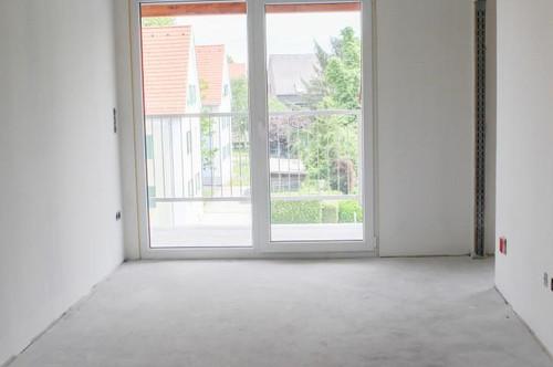 Provisionsfreie und preiswerte Neubau Eigentumswohnung im Zentrum von Feldbach