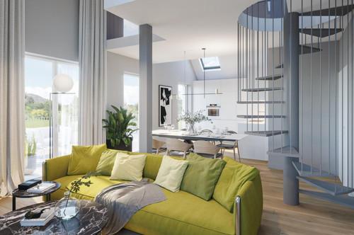 Neubauprojekt BEINTONIWEG I/TOP 10 in 8510 Stainz