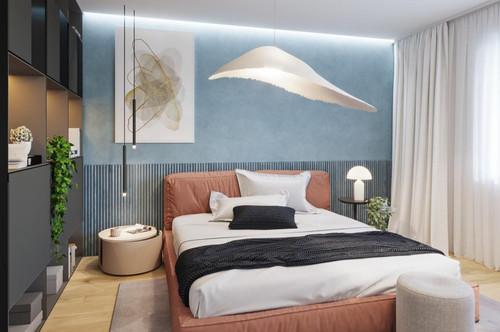 Neubauprojekt BEINTONIWEG I/TOP 6 in 8510 Stainz