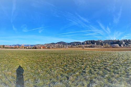 Grundstücke in unserem derzeitigen Bestand: z.B. Stalhof 954m² BD -0,5 um Euro 62.010,--
