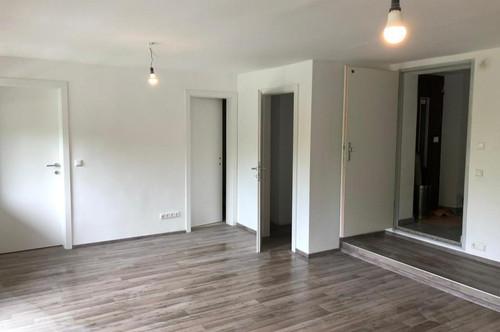 Provisionsfrei für den Mieter: günstige und schöne 3-Zimmer-Wohnung, alles inklusive