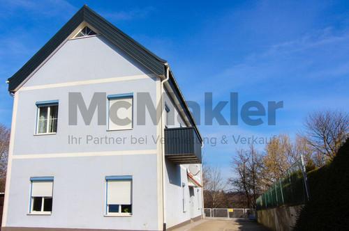 Kapitalanlage mit Ausbaupotenzial: Vermietetes MFH in renoviertem Zustand nahe Graz