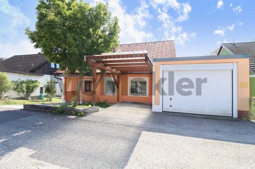 Krisensichere Kapitalanlage: Frisch saniertes Haus mit 5 Wohneinheiten in Graz Ragnitz
