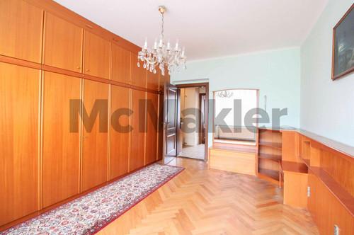 Helle 2-Zimmer Wohnung in Gösting mit Parkplatz