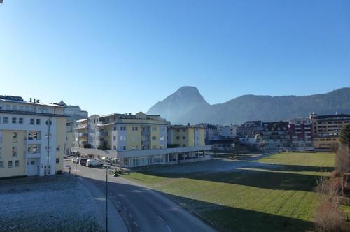 Zu vermieten in Kufstein! Helle 2-Zimmer-Single-Wohnung mit Balkon in Zentrumsnähe