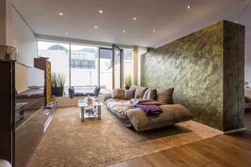 Traumhaftes Loft/Studio/Atelier, Wohnung im Zentrum von Kufstein