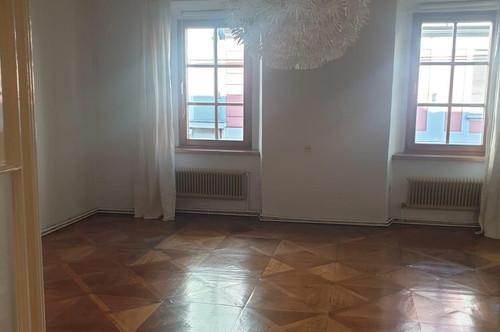 Zentrale 3-Zi-Wohnung ideal für Studenten WG, ruhige zentrale Lage in Graz