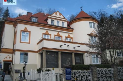 Exklusive Mietwohnung in Leoben