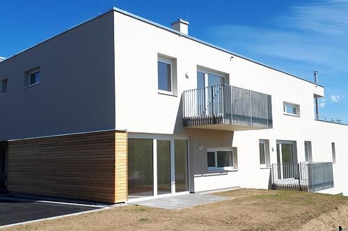 Lichtenau. Betreutes Wohnen | 2 Zimmer Mietwohnung | Balkon.