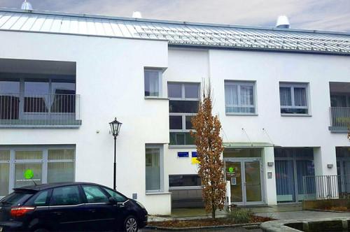 Yspertal. Geförderte 2 Zimmer Mietwohnung | Loggia | Betreutes Wohnen.