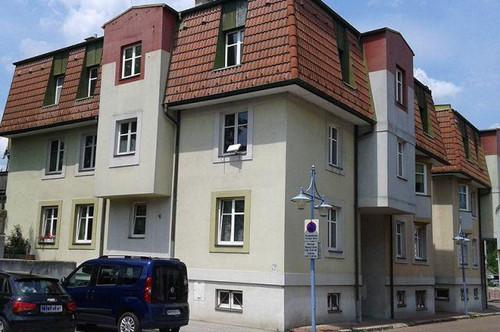Markt Piesting. Geförderte 3 Zimmer Wohnung in Miete.