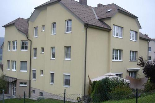 Maria Taferl. Geförderte 3 Zimmer Wohnung | Miete mit Kaufrecht.
