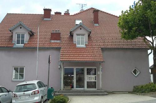 Bad Traunstein. 3 Zimmer Wohnung | Loggia | Balkon | Miete oder Eigentum.