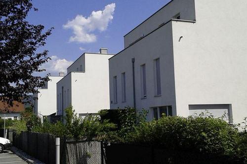 Prinzersdorf. Geförderte 3 Zimmer Wohnung   Garten   Miete mit Kaufrecht.