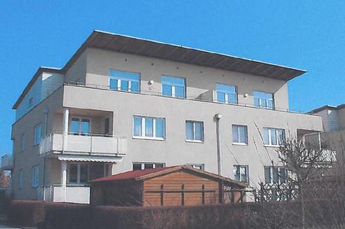 Ruprechtshofen. Geförderte 3 Zimmer Wohnung   Balkon   Miete mit Kaufrecht.