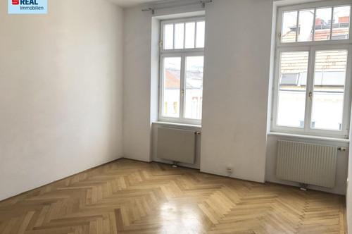 1190 Wien, unbefristete 2-Zimmerwohnung