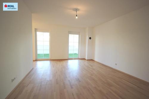 7100 Neusiedl am See, Doppelhäuser die keine Wünsche offen lassen, nur noch 2 Einheiten verfügbar - Provisionsfrei für den Käufer!