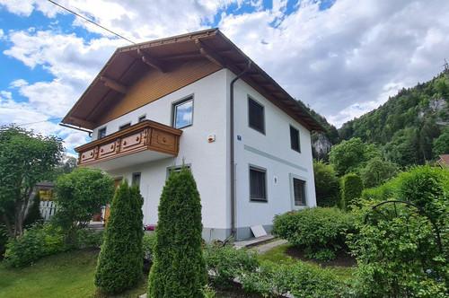 Ein/-Zweifamilienhaus bei Arnoldstein