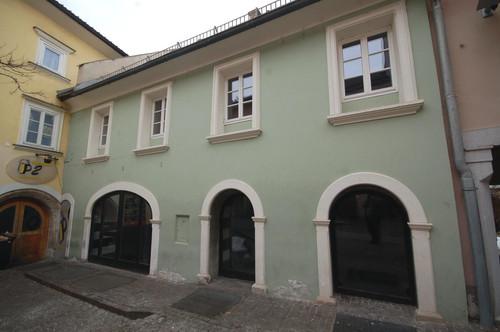 Büro | Villach-Zentrum